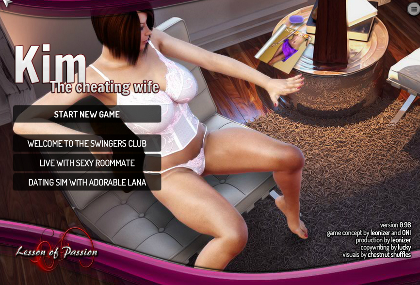 Dating_Sim_3D_Flash_Game_lopgold