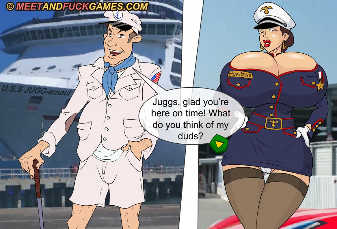 Milf_Cop_Hentai_Game