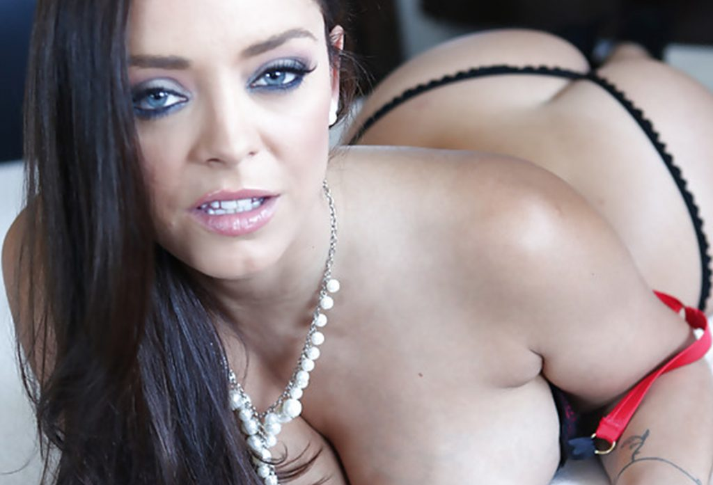 Slutty_Latinas_Interactive_Porn_Game
