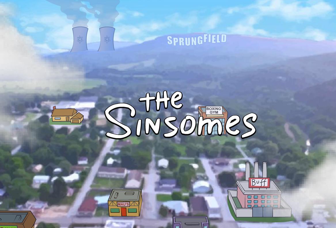 The-Sinsomes-parody-flash-sex-games