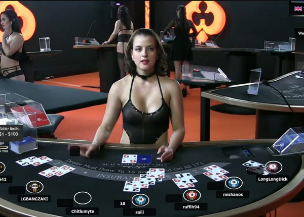 cam-live-casino-strip-games-online