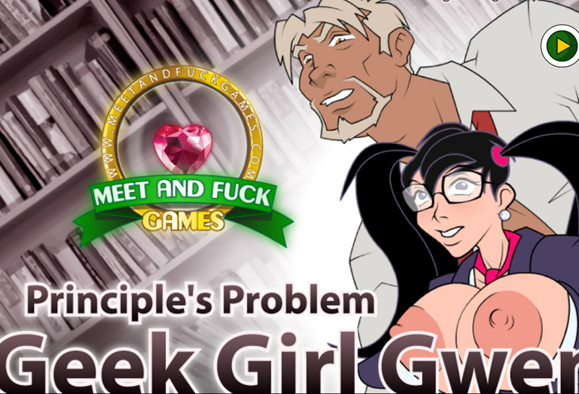 geek-gwen-meet-and-fuck-games