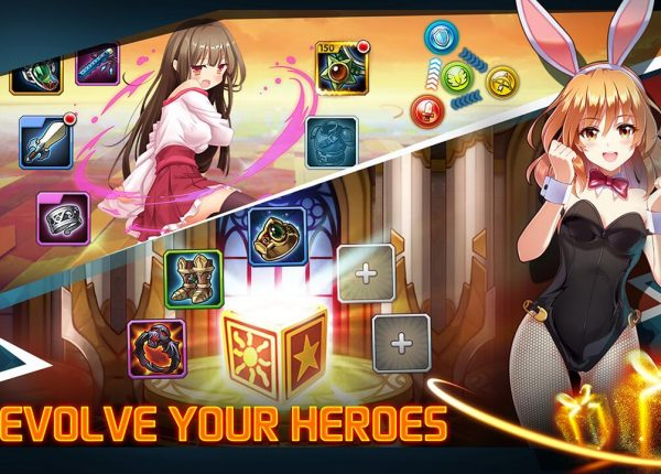 play-android-hentai-games