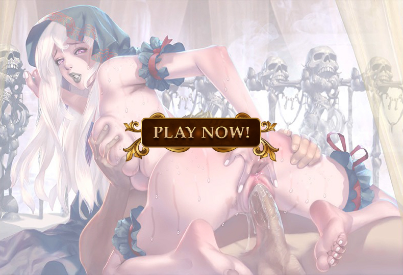 strategy-sex-game-hentai-choose-girl-rts