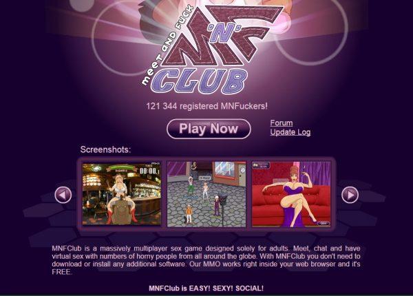 MNF_club_sex_hentai_game_free