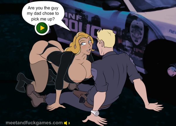 Porn Games Fun - Play Porn Games, 3D Sex Games, Cartoon Porn And Hentai -6955