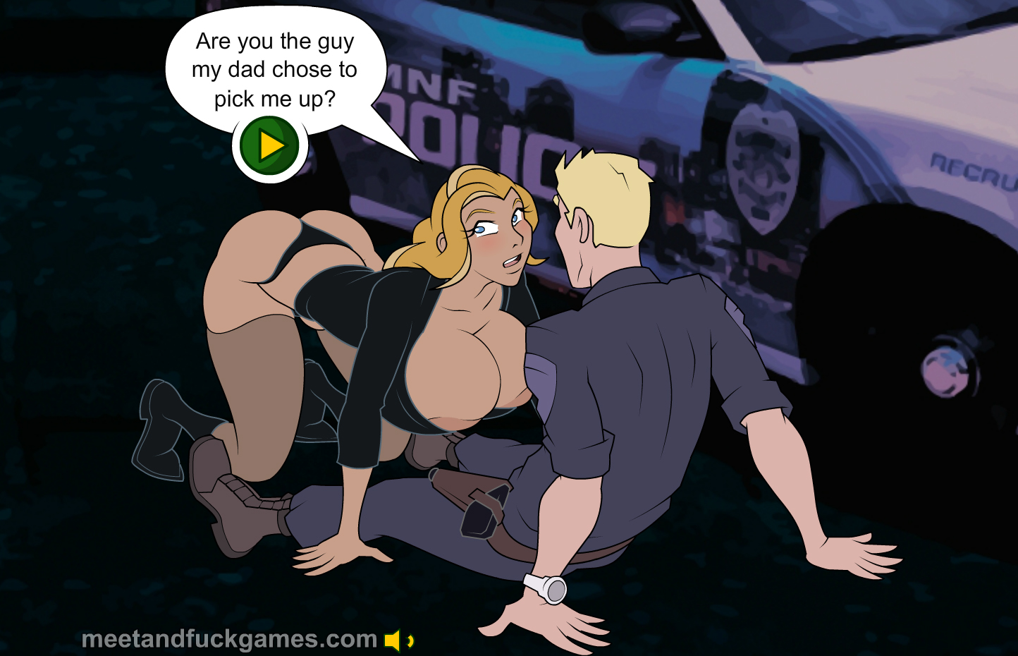 godmilf-hentai-sex-flash-game