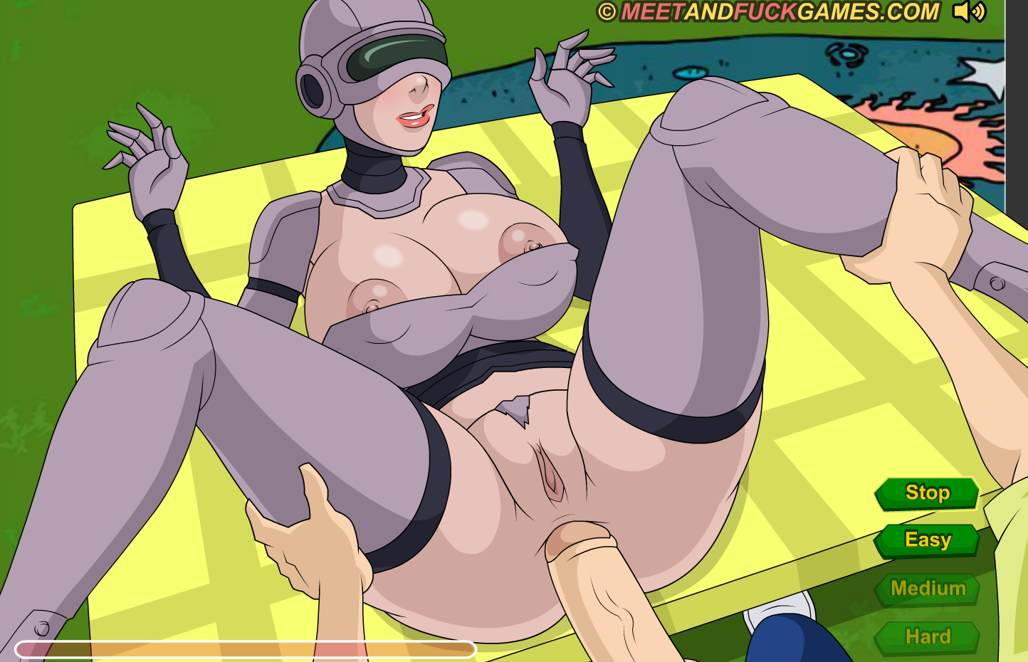 Game Hentai Flash rocky and farty hentai flash sex game android/browser meet