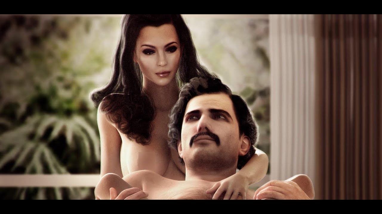 narcosxxx-parody-3d-sex-game