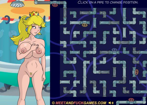 super-mario-sex-game-meet-and-fuck-games-parody