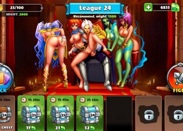chick-wars-card-battle-sex-hentai-game-768x445