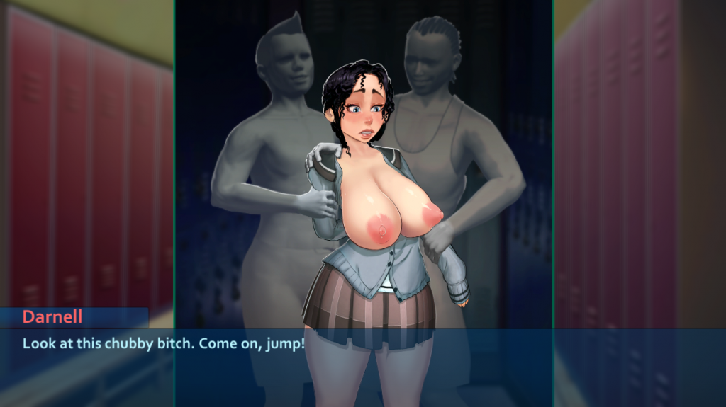 play-cartoon-sex-game