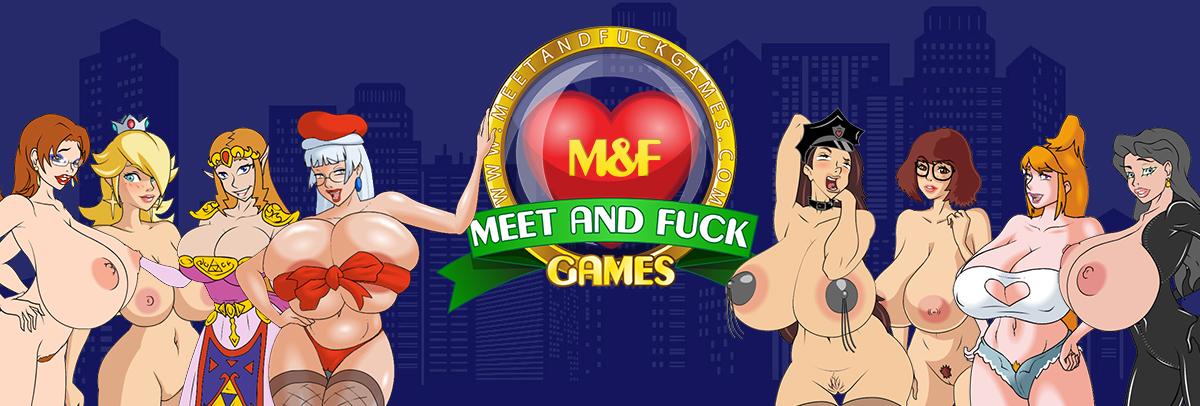 Lesbian meet n fuck games