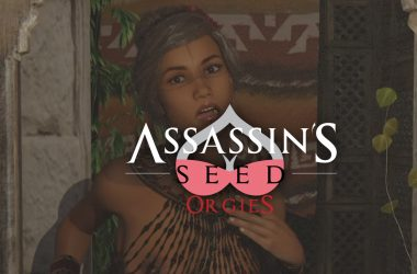 Assassins-Creed-Porn-Game-Parody