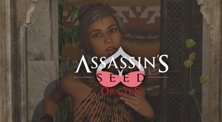 Assassins-Creed-Porn-Game-Parody