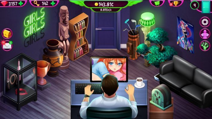 Videochat-Hentai-Game-Browser