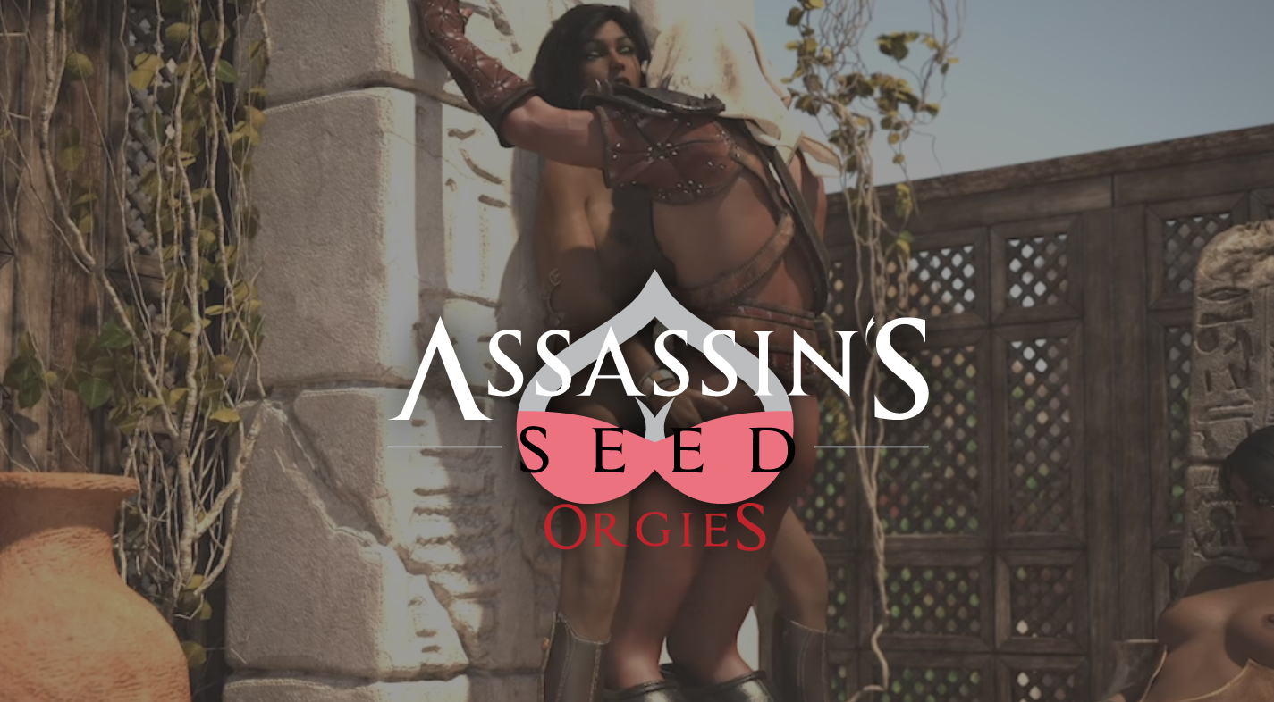assassins-seed-porn-game