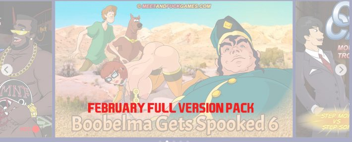meet-and-fuck-games-february-pack-full-version