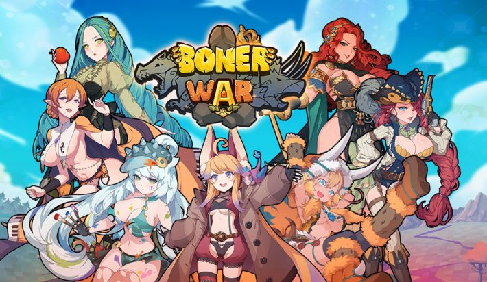 bone-war-hentai-android-game