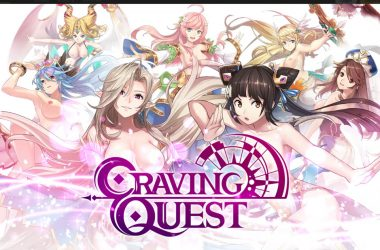 carving-quest-hentai-game