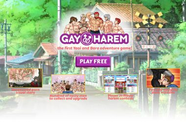 gay-harem-hentai-android-game