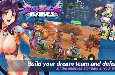 heavy-metal-babes-android-sex-game