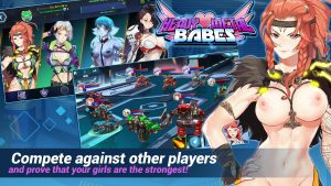 heavy-metal-babes-rpg-sex-game