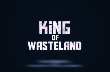 king-of-wasteland-android-game