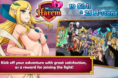 monster-harem-rpg-sex-game