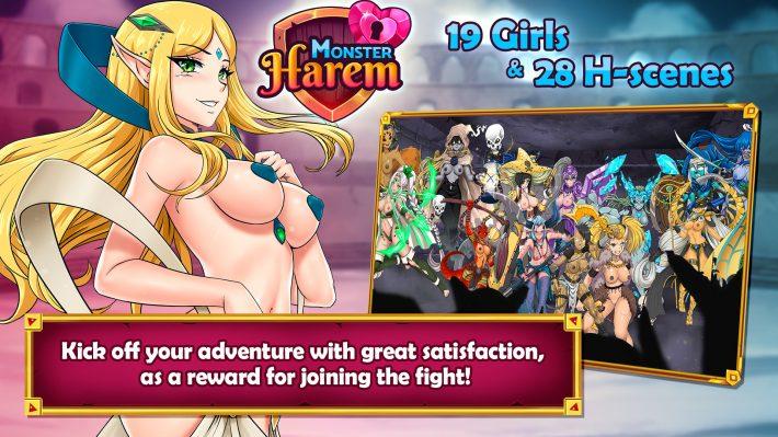 monster-harem-rpg-sex-game