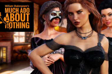 mucho-ado-about-nothing-3d-sex-and-glory-game