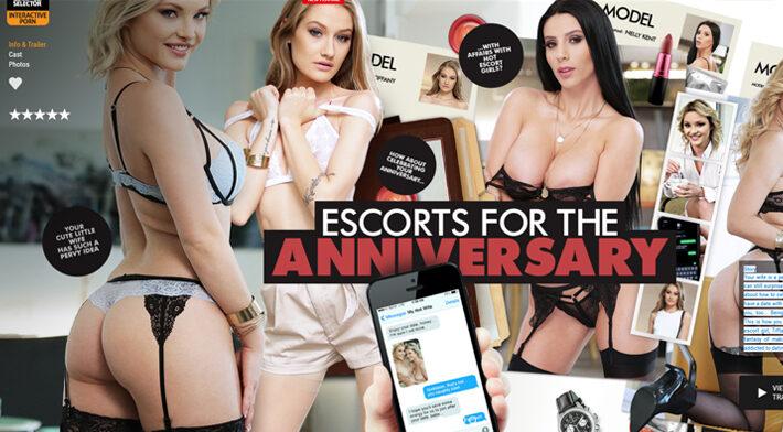 escorts-anniversary-interactive-porn-game