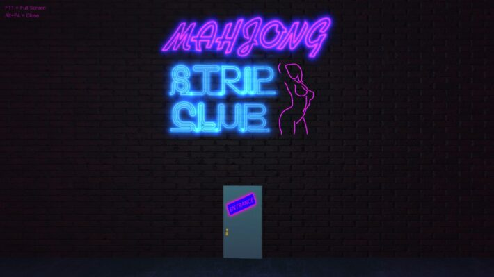 mahjong-strip-club-sex-game-android