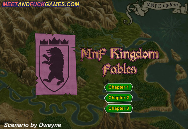 mnf-kingdom-fables-chapters-1-3-hentai-sex-game