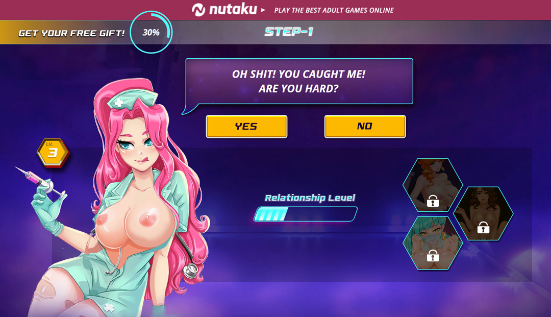 nutaku-free-game-fap-ceo