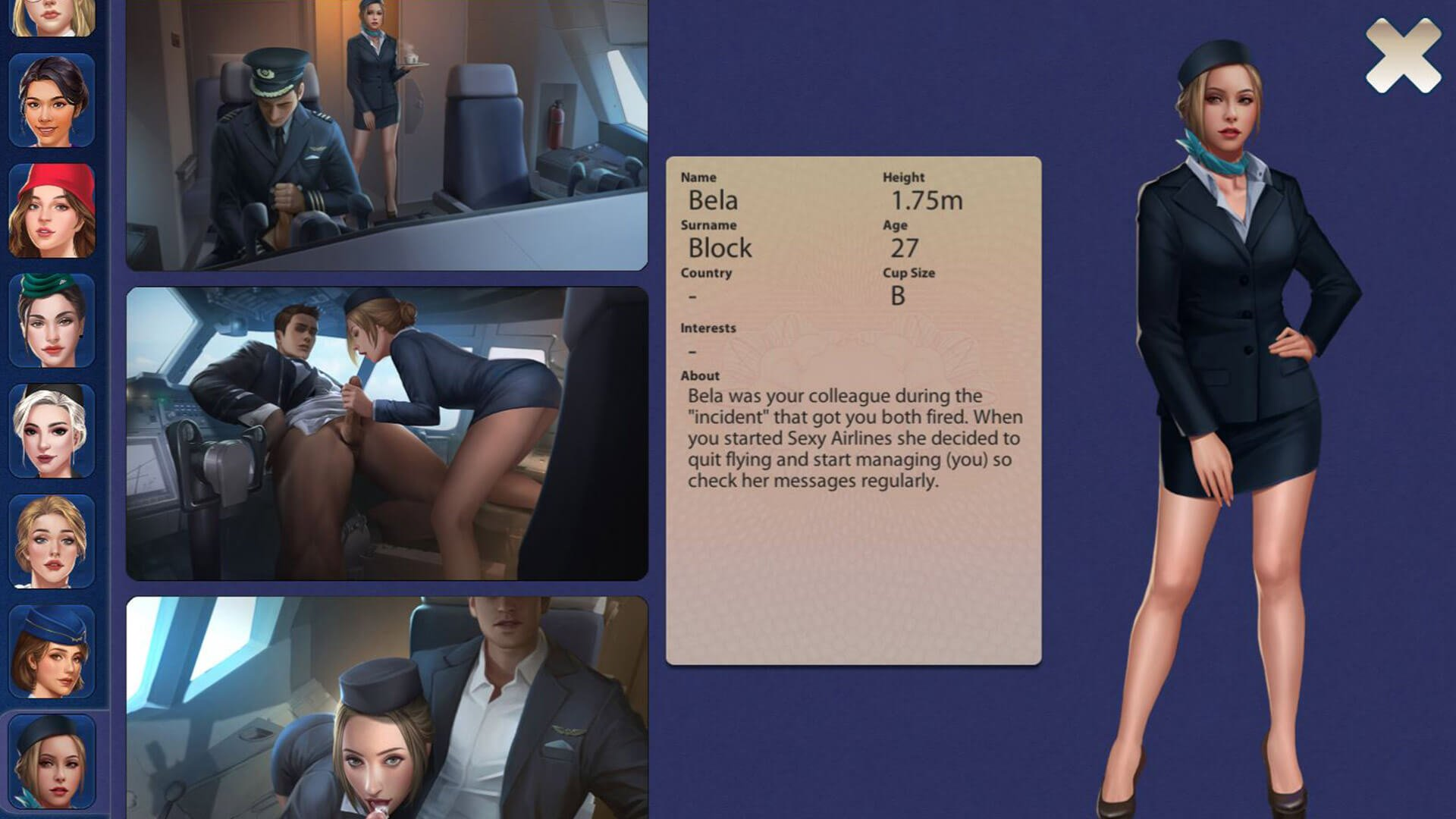 sexy-airlines-nutaku-sex-game-fly-attendant