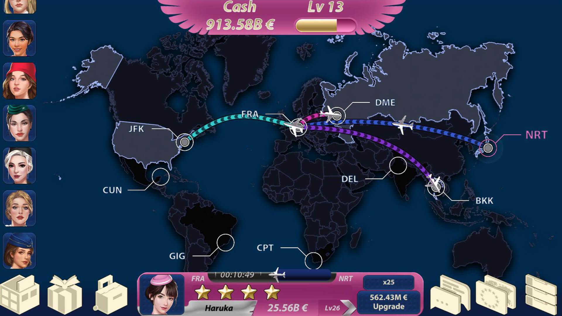 sexy-airlines-nutaku-sex-game