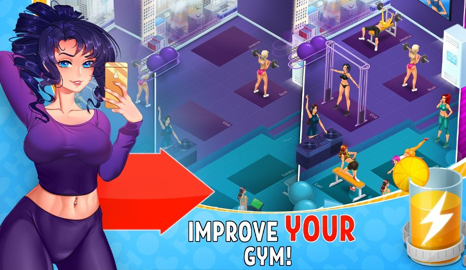 hot-gym-hentai-dating-sim-android-sex-game