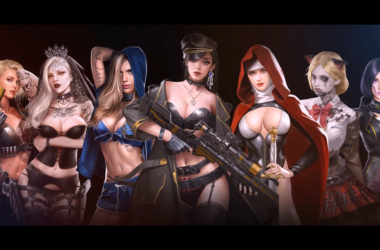 king-of-wasteland-sex-strategy-game-review