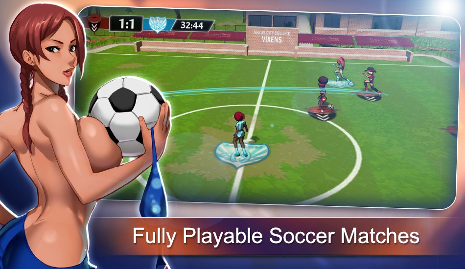 lewd-soccer-league-sex-game