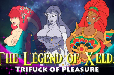 the-legend-of-xelda-trifuck-of-pleasure-mee-and-fuck-games