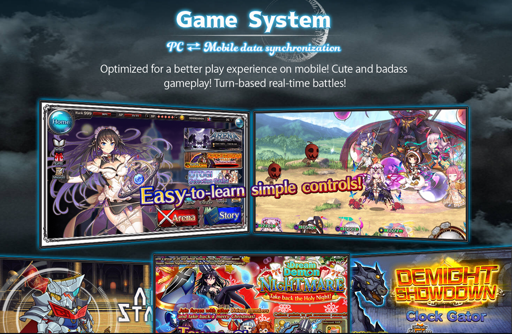 versustalesX-Nutaku-RPG-Sex-Game
