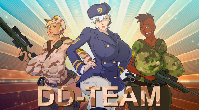 dd-team-meetandfuckgames