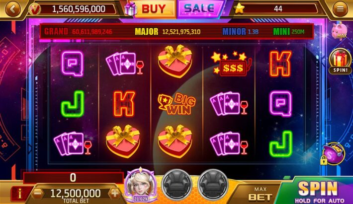 Riverbelle Online Casino Download Android Apps - Lll▷ Free Slot