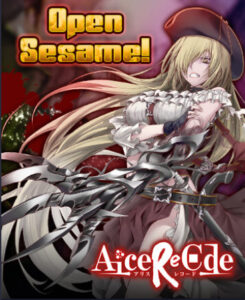 alice-anime-android-sex-game