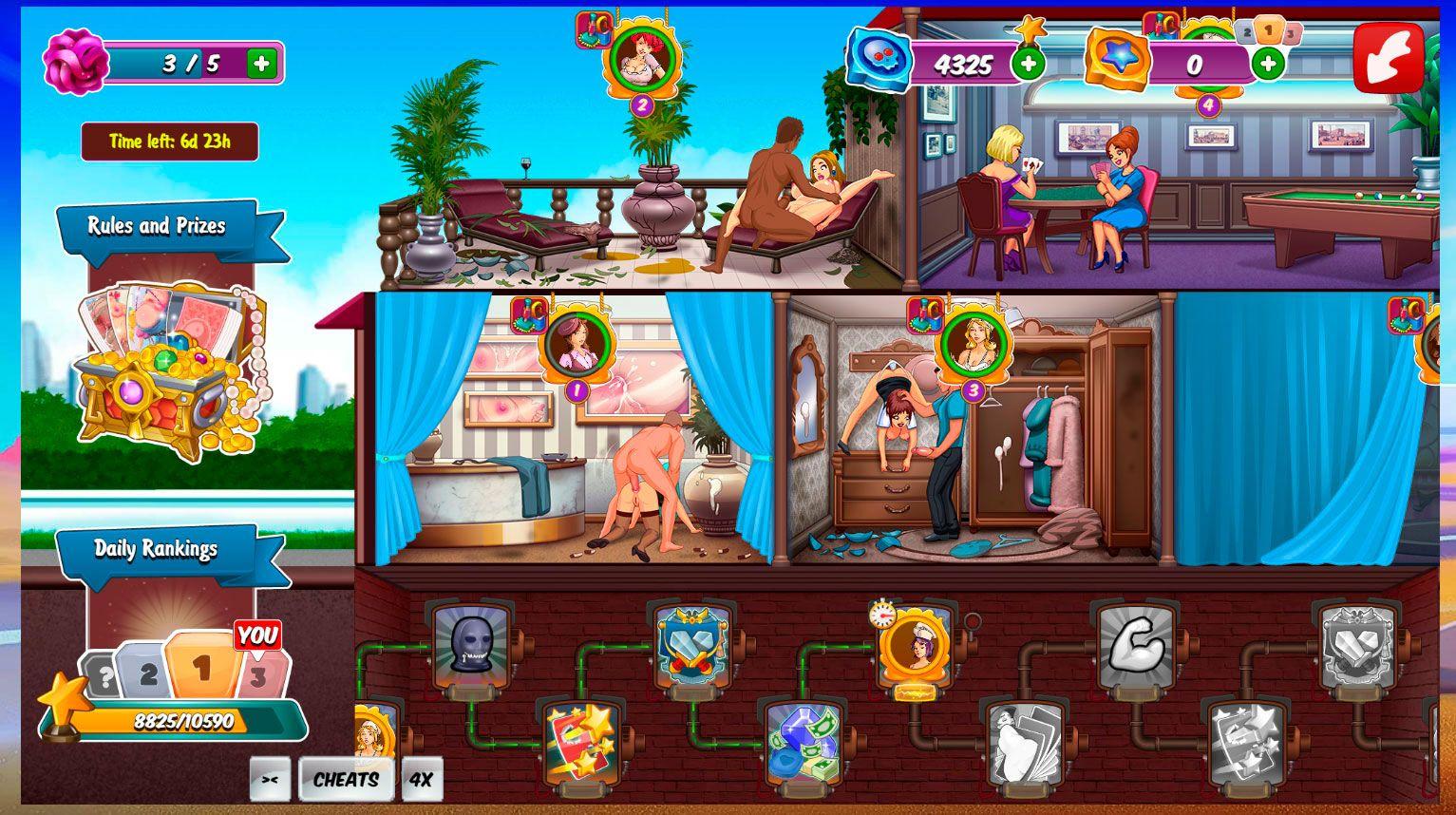 cartoon-sex-game-online-sins