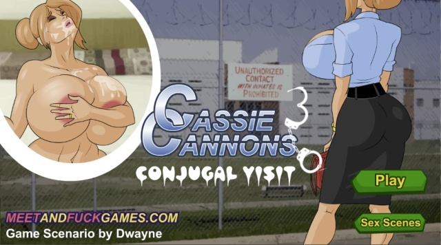 cassie-cannons-3-conjugal-visit-full-download