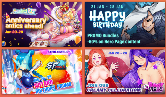 nutaku-sex-games-offers