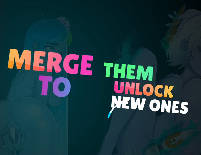 tavern-sins-android-cartoonsex-game