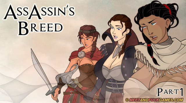assassin-s-breed-meetandfuckgames-full